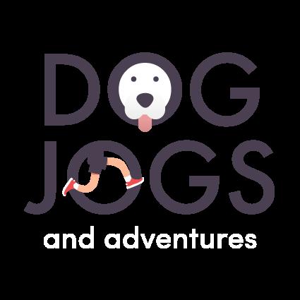 Dog Jogs